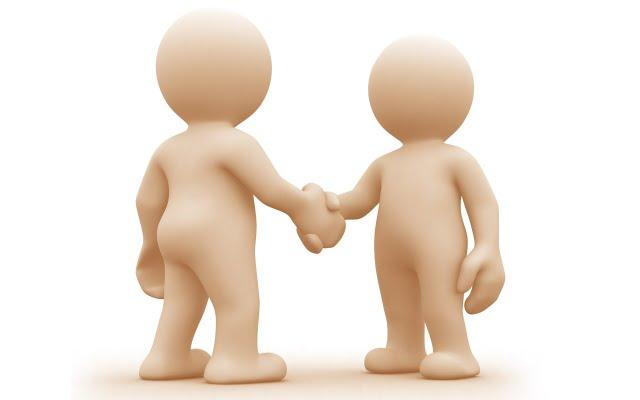 partnership-13386